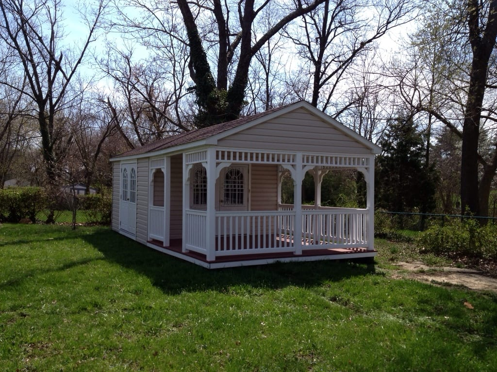 Rent To Own Sheds Maryland | 4-Outdoor