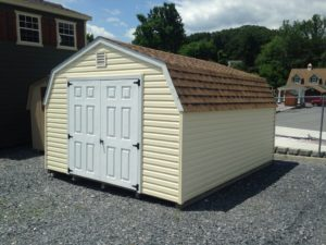 Cheap Storage Shed for Sale