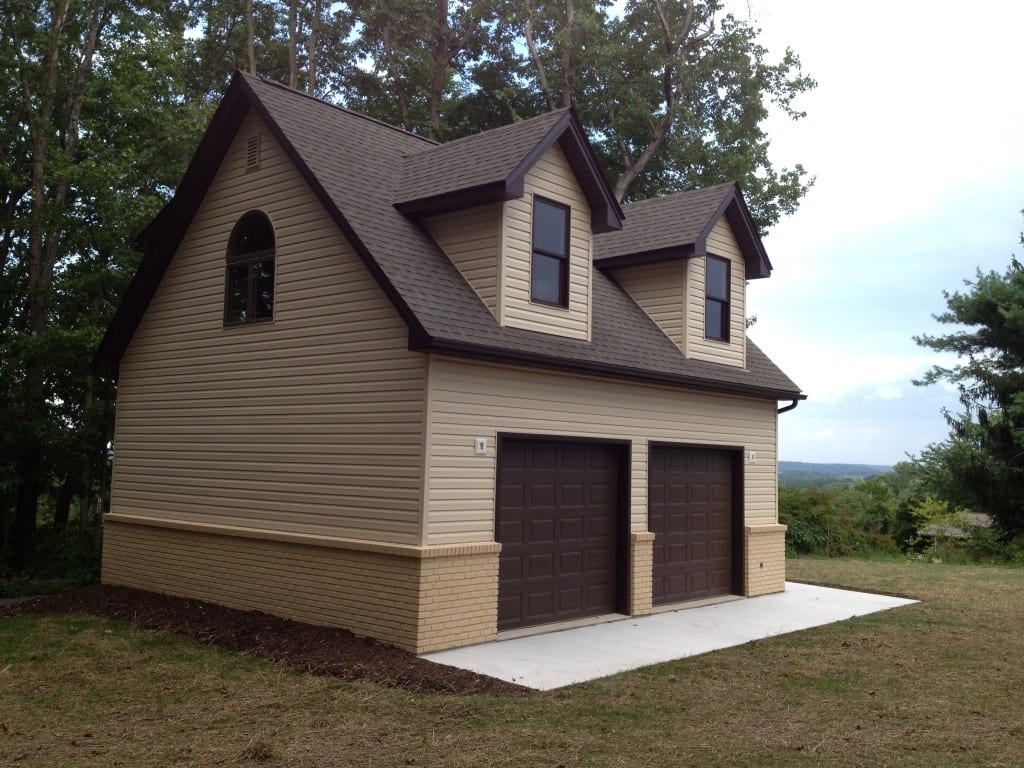 custom-two-story-storage-shed