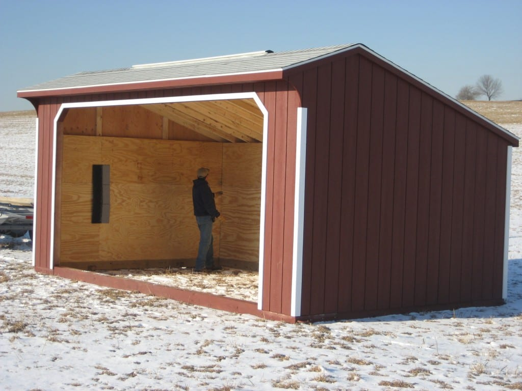 run-in-shelter-duratemp-siding