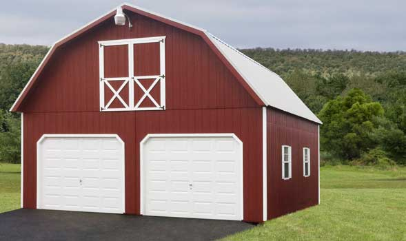 two-story-modular-storage-barn