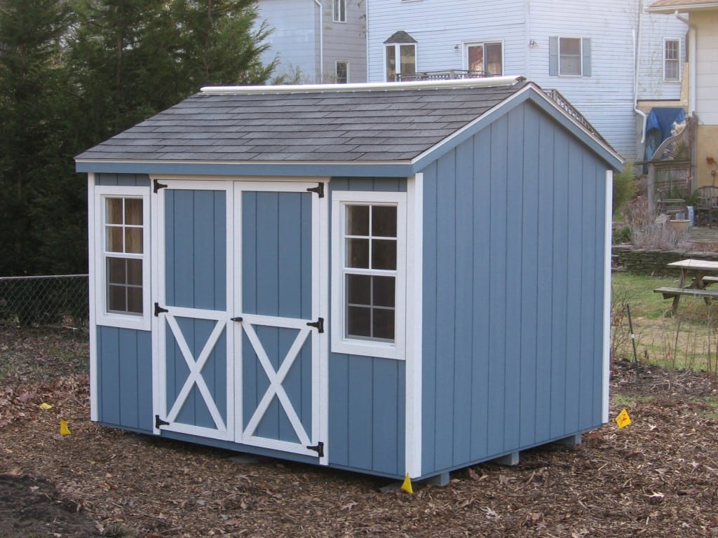 10x12 shed for sale second hand shed kits for sale lowes for Garden tool sheds for sale