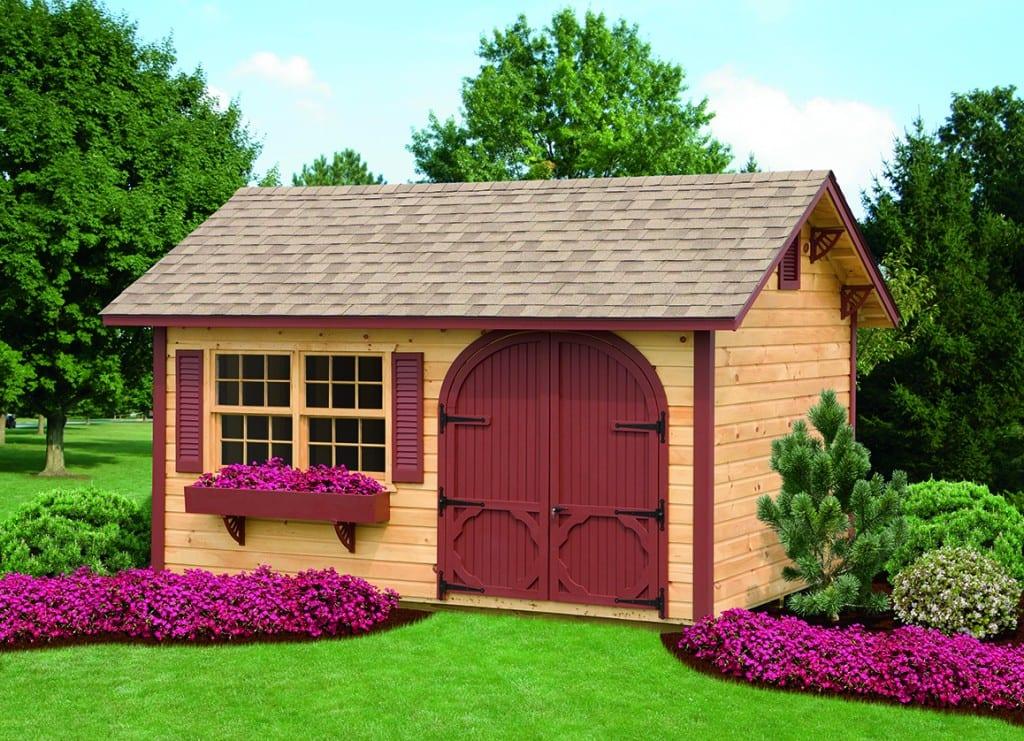 10x14-cedar-garden-a-frame-elite