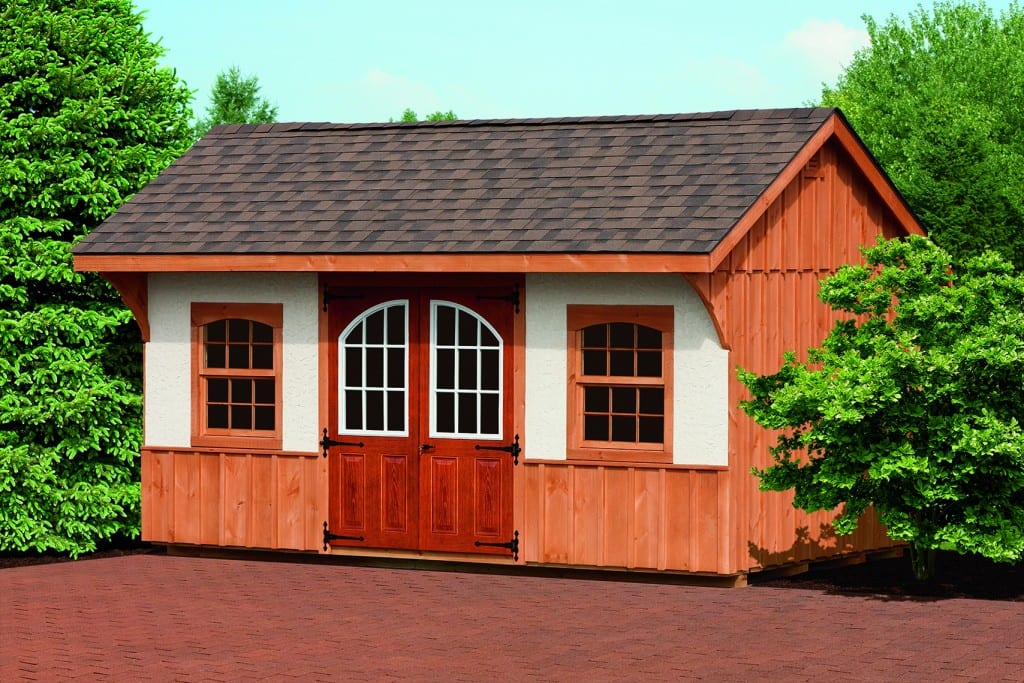 10x16-quaker-deluxe-with-pine-board-and-batten-siding