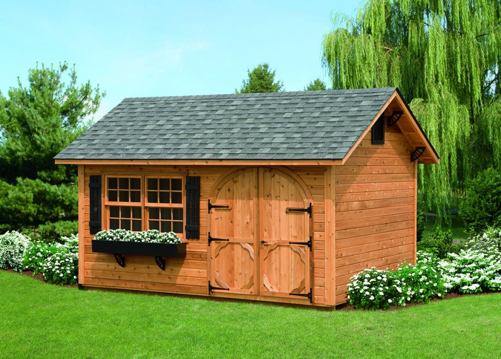 10x16-cedar-garden-a-frame-elite