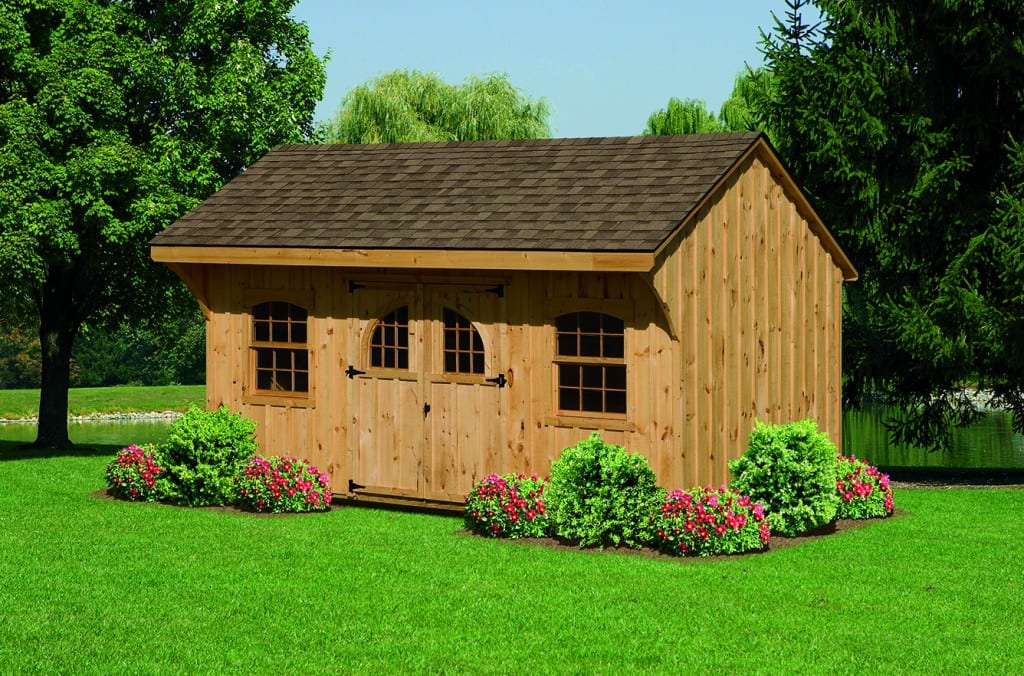 10x16-deluxe-quaker-with-pine-board-and-batten-siding
