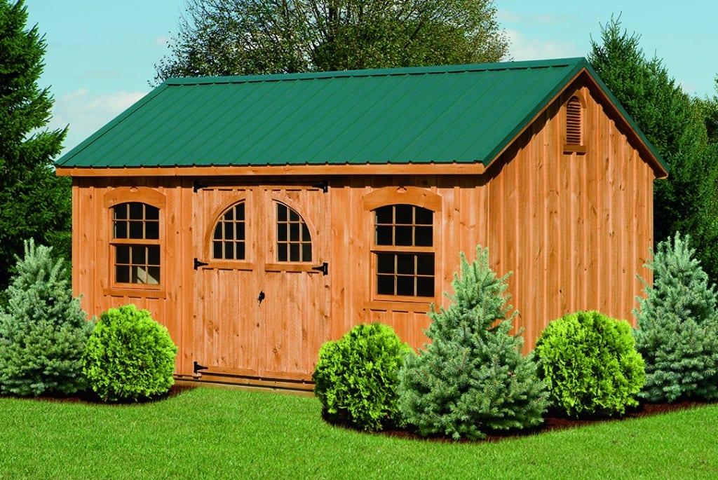 10x16-pine-board-batten