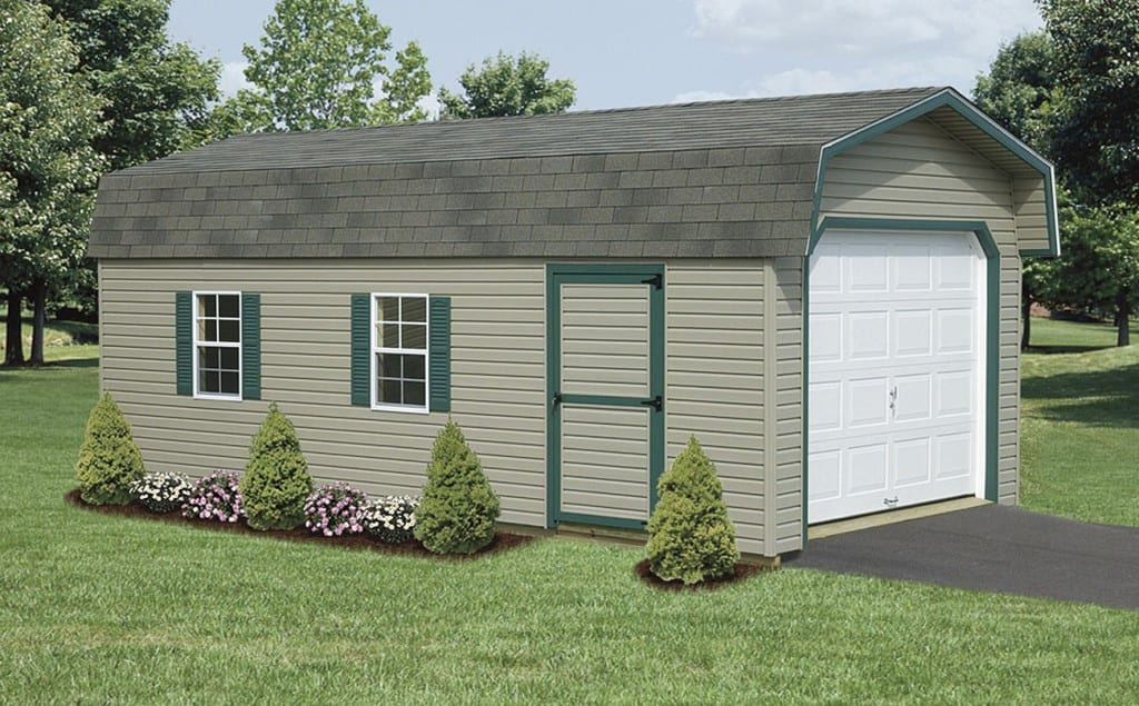 12x24-vinyl-high-wall-barn-garage