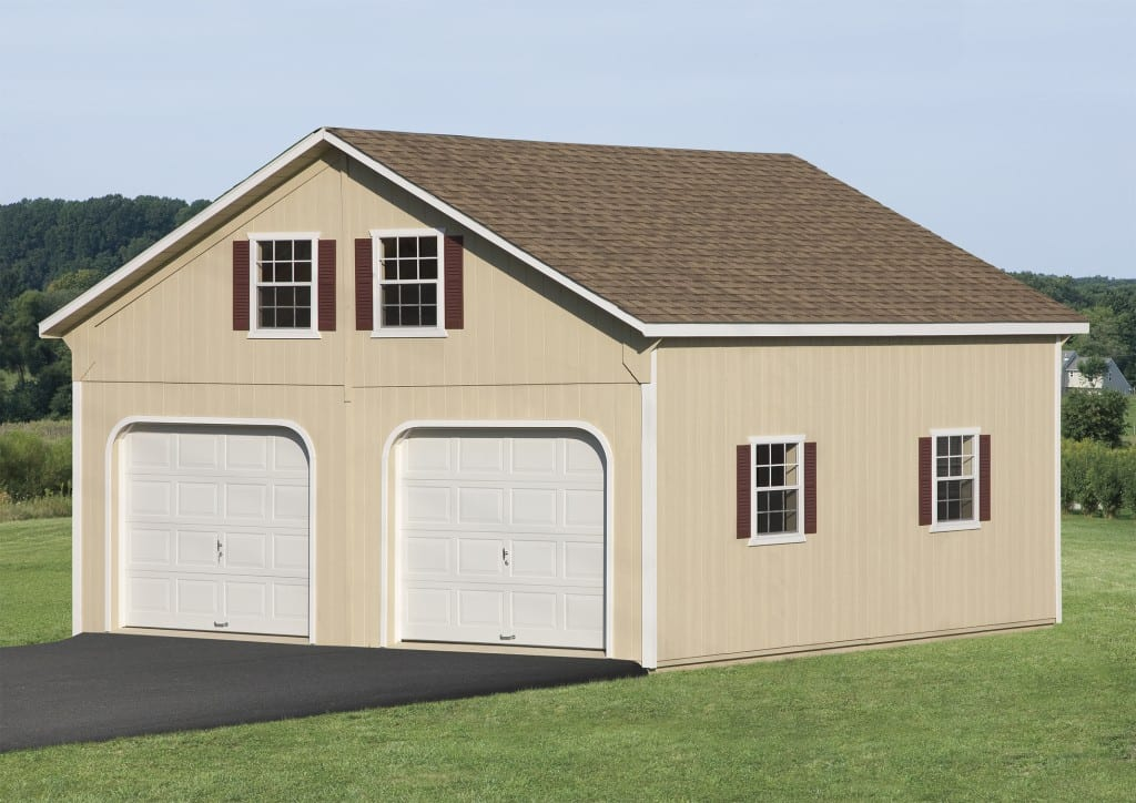 24x24-two-car-double-wide-two-story-garage