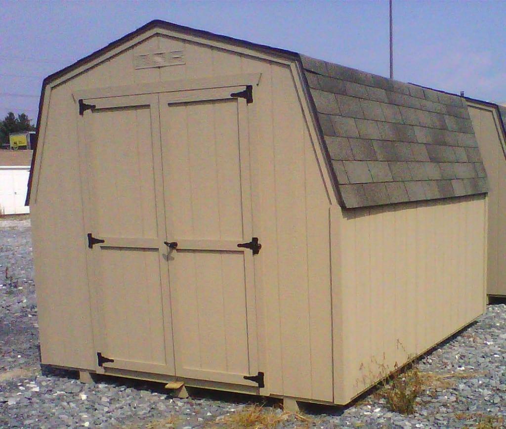 8x10-economy-mini-storage-barn-buckskin