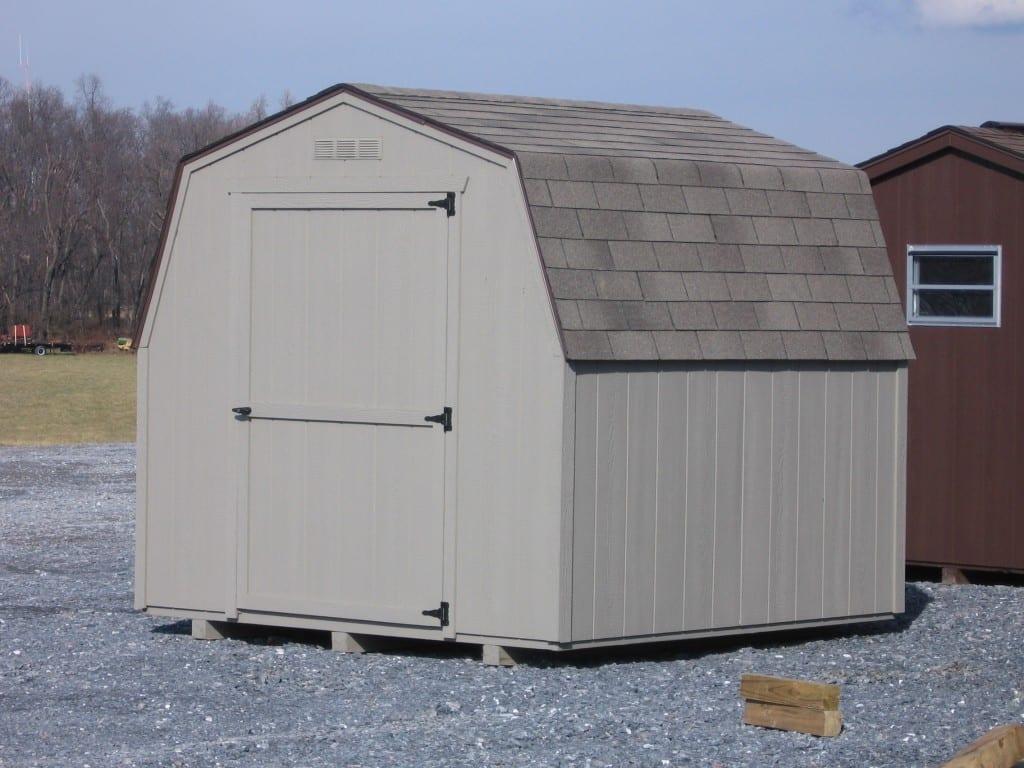 8x10-economy-mini-storage-barn-gray