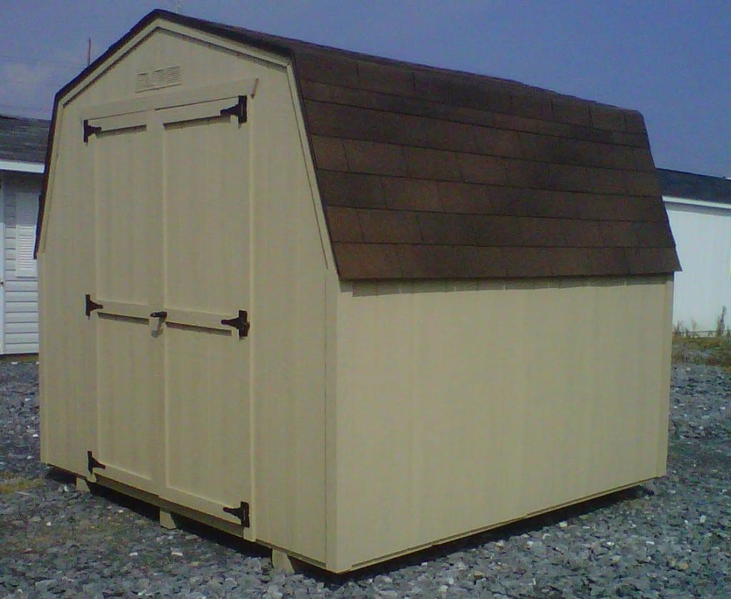 8x10-economy-mini-storage-barn