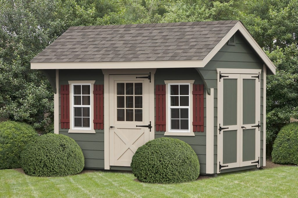 Storage Shed Siding Best Storage Design 2017