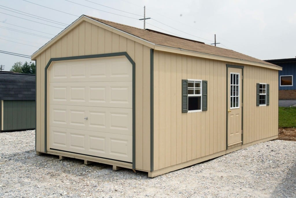 12x24-duratemp-standard-portable-garage