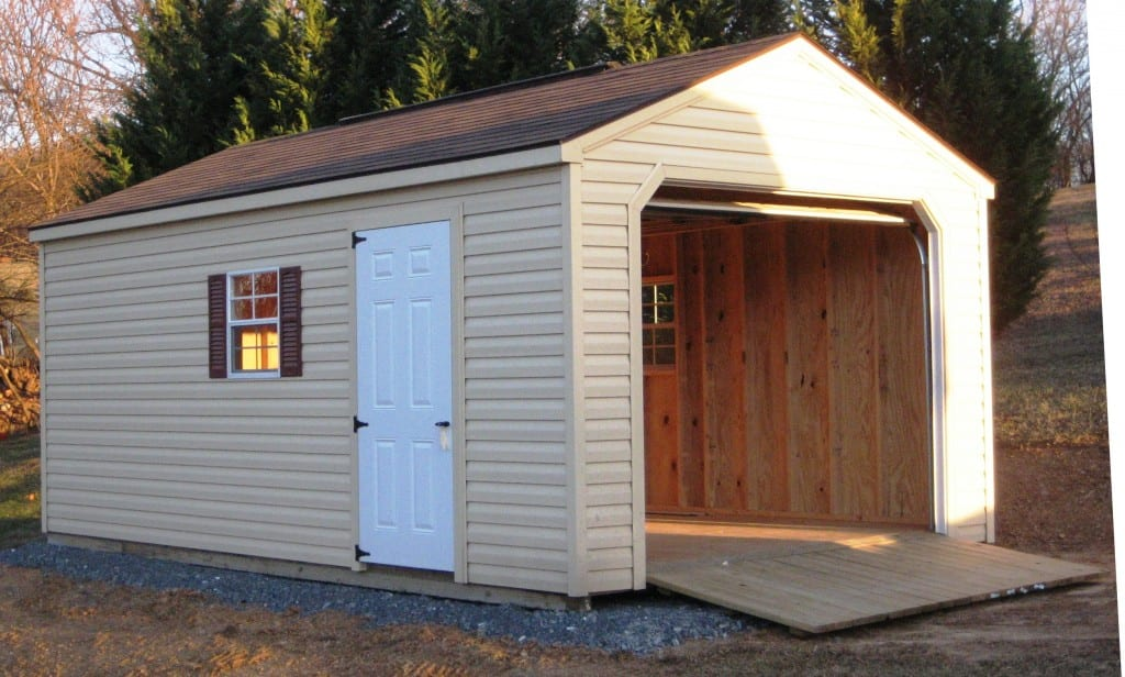 12x24-vinyl-standard-portable-garage