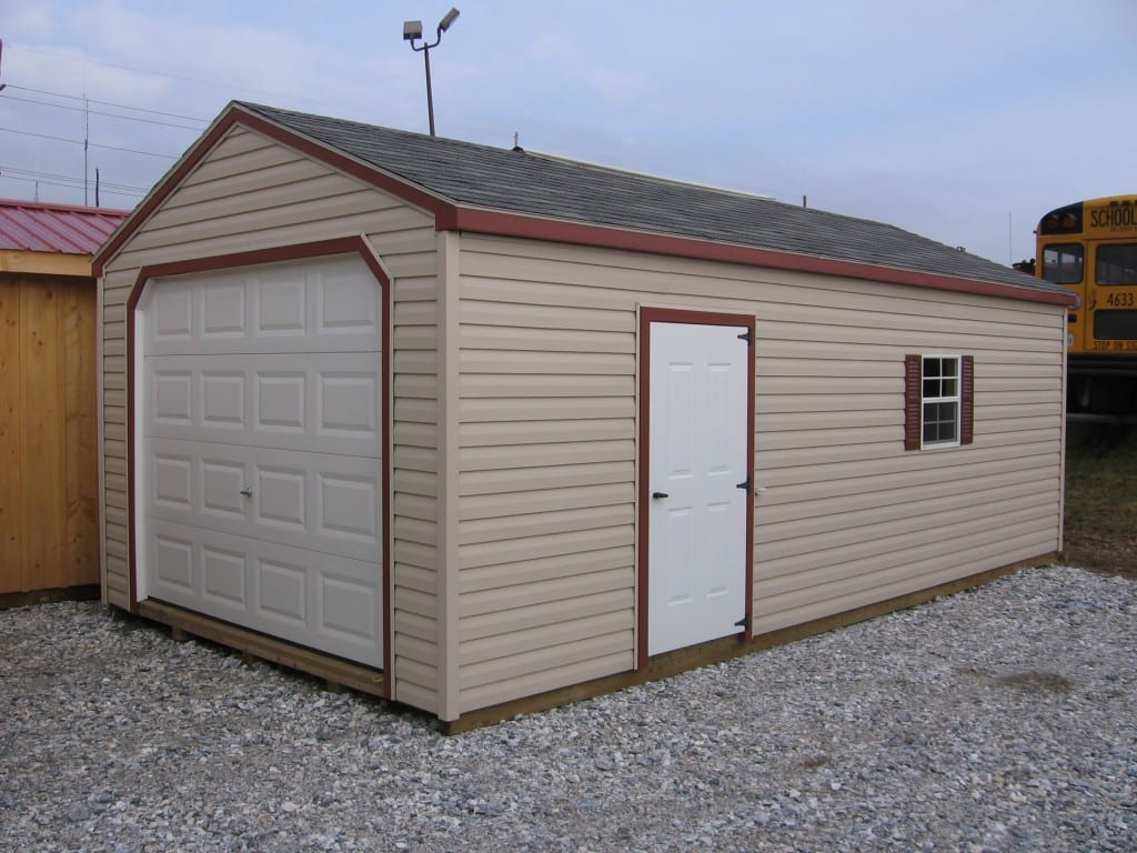 12x24-vinyl-a-frame-standard-portable-car-garage