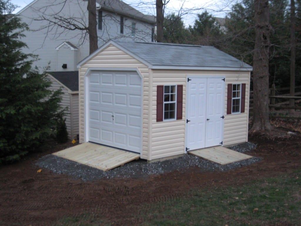 12x20-vinyl-storage-garage