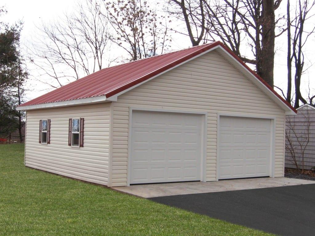 custom-vinyl-garage