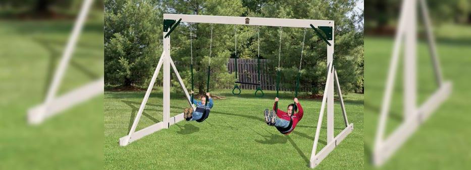 vinyl-playset-model-a-3-a-freestanding-swing-beam