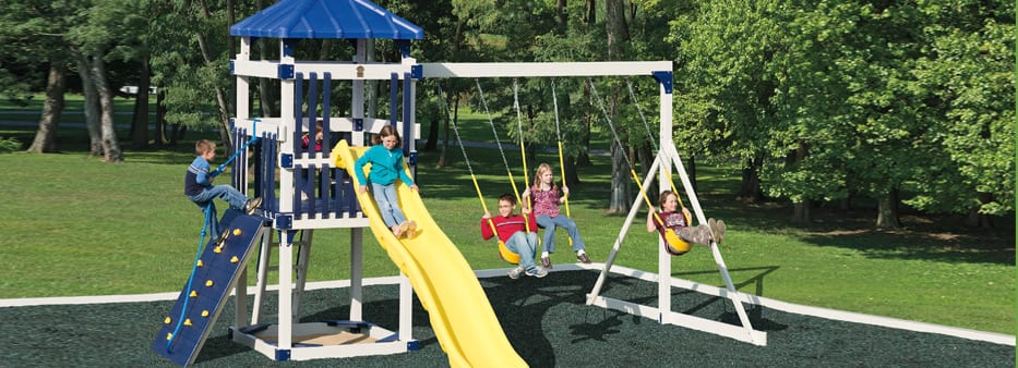 vinyl-wrapped-wood-playsets-delivered-in-md-model-b55-9
