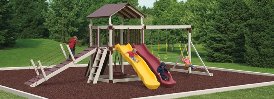 vinyl-wrapped-wood-playsets-delivered-in-md-model-b66-3