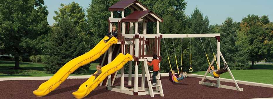vinyl-wrapped-wood-playsets-delivered-in-md-model-d48-2