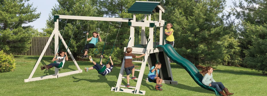vinyl-wrapped-wood-playsets-delivered-in-md-model-fa33-7