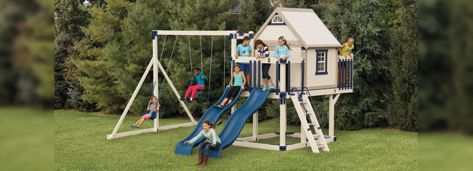 vinyl-wrapped-wood-playsets-delivered-in-md-model-h68-9