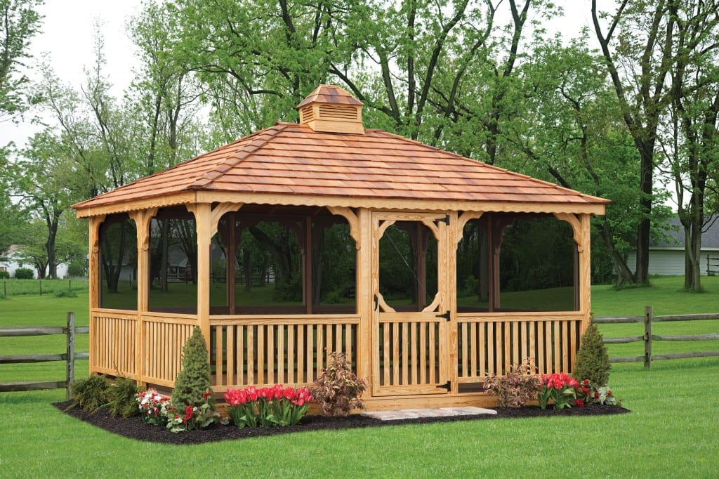 10-x-16-wood-rectangle-gazebo