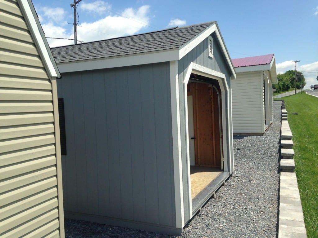 12x24 portable garage for sale cheap