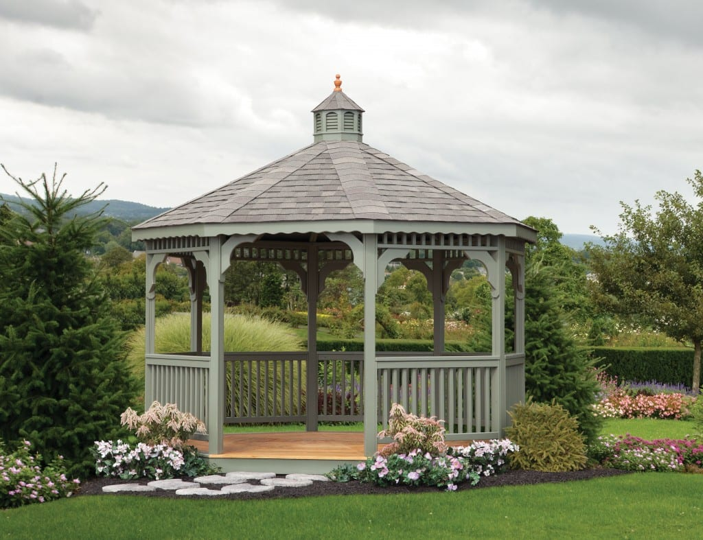 wood-octagon-portable-gazebo
