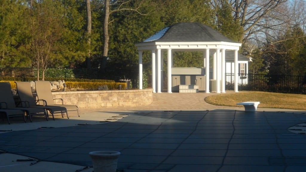 bell-roof-vinyl-pavilion