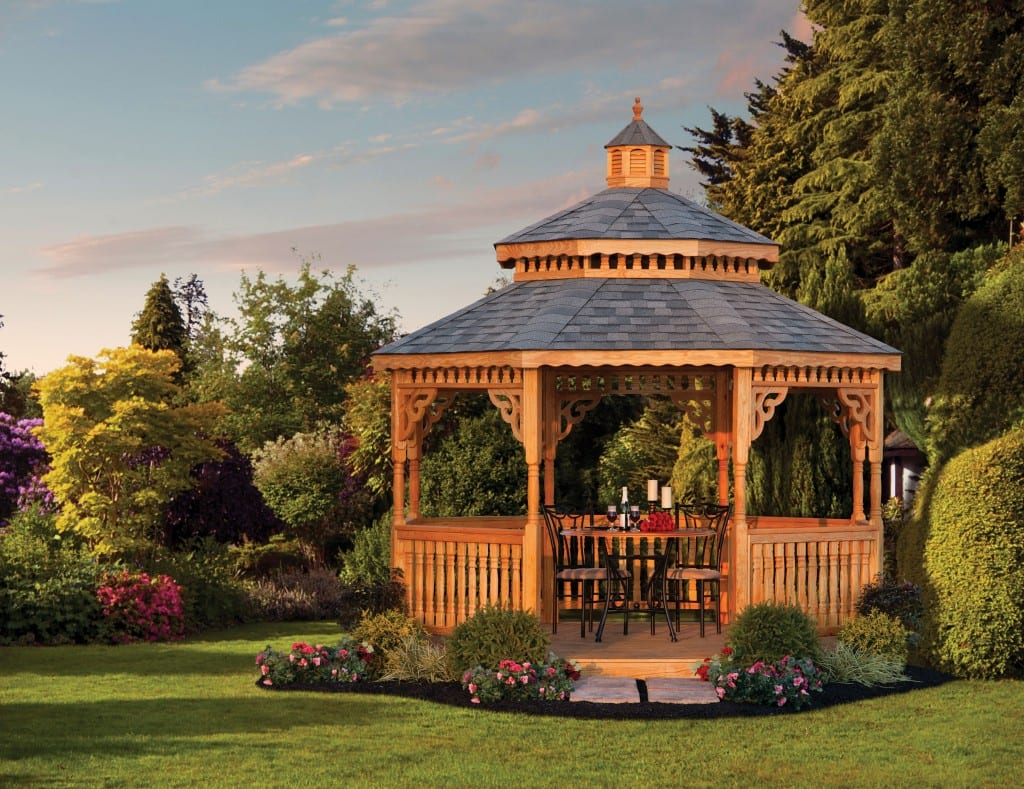cedar-gazebo-with-pagoda-roof