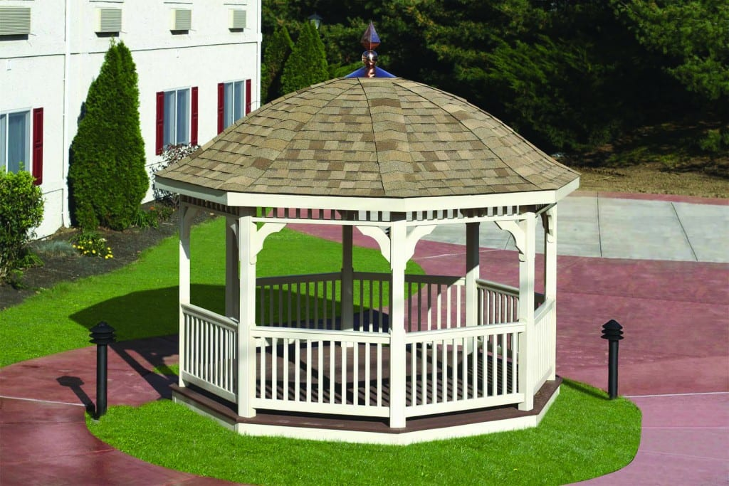 custom-wooden-gazebo-