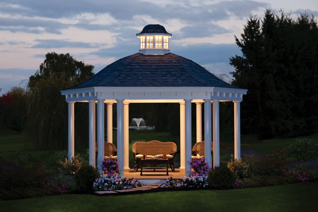 garden-wooden-gazebo-with-electric-package