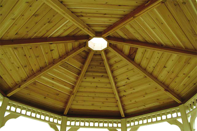 inside-view-of-wooden-gazebo