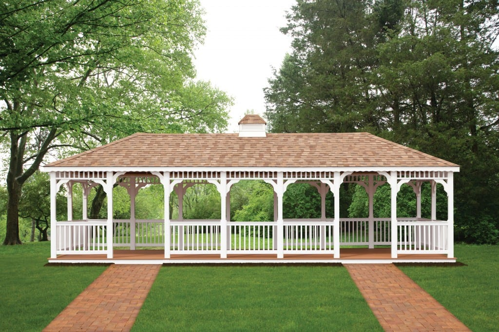large-rectangle-gazebo-