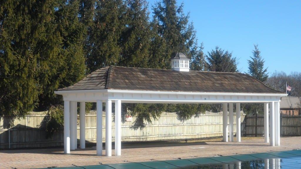 large-vinyl-pavilion