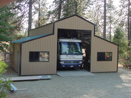 metal-rv-storage