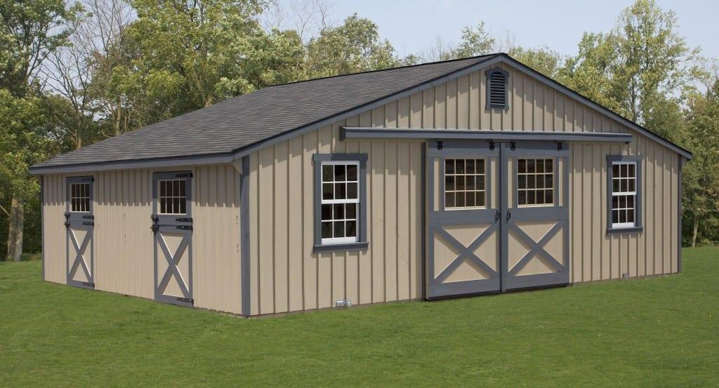 modular-pine-board-and-batten-horse-barn