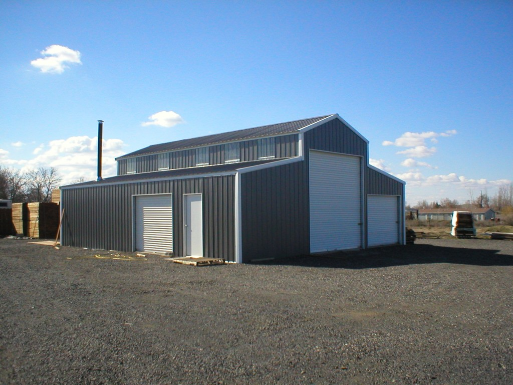 large-metal-storage-barn