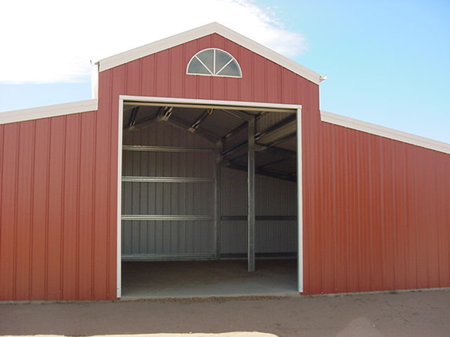 red-metal-barn