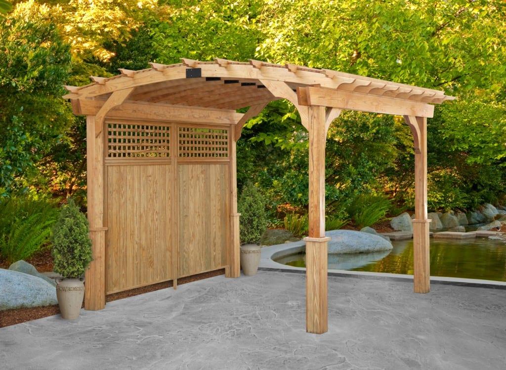 outdoor-garden-wood-pergola