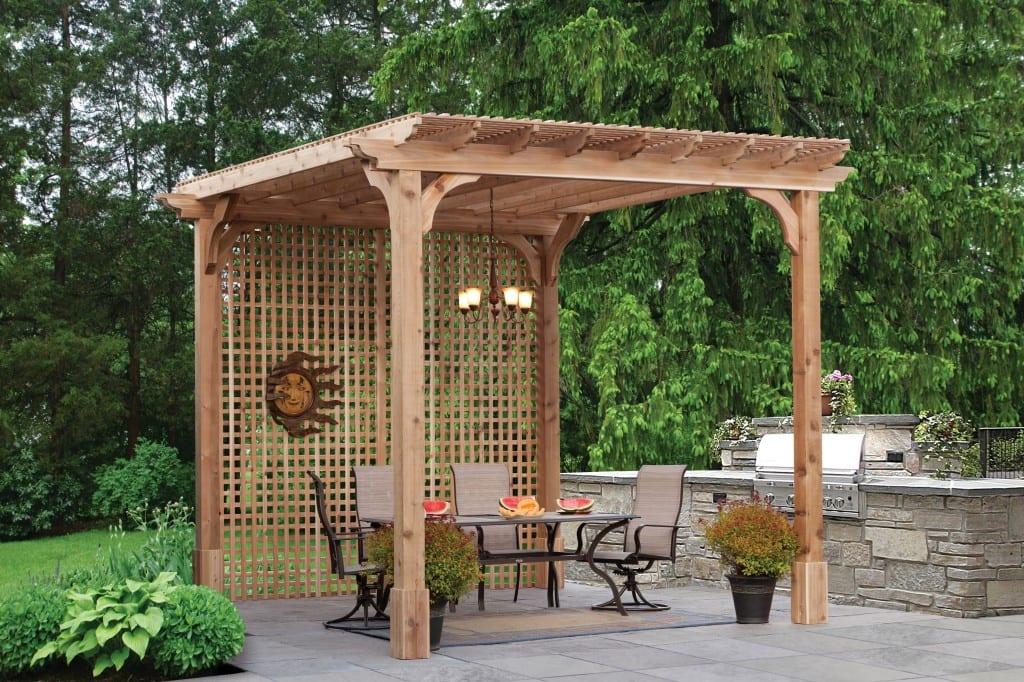 outdoor-pergola-in-wood