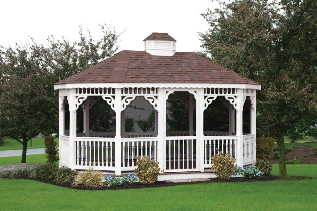 oval-vinyl-portable-gazebo