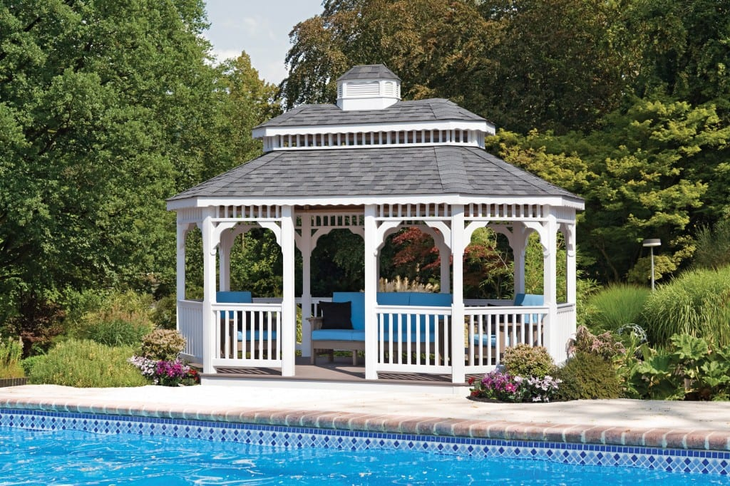 two-tier-oval-gazebo-by-pool