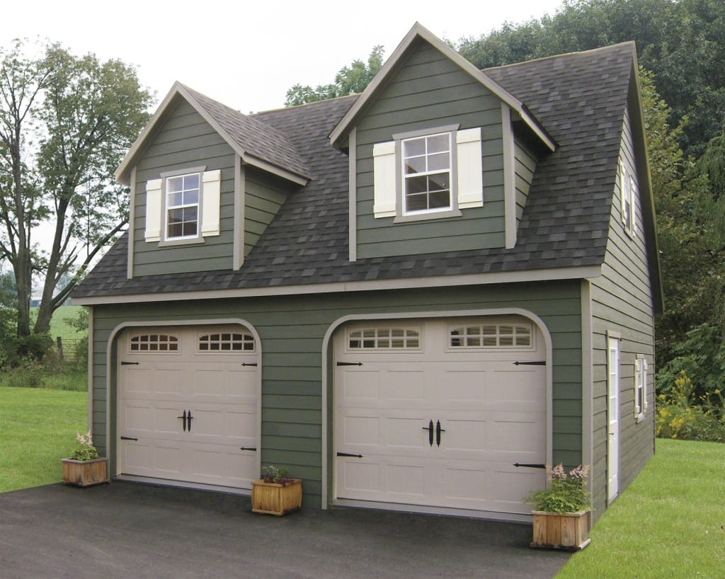 two-story-garage-jefferson-hardy-plank-front