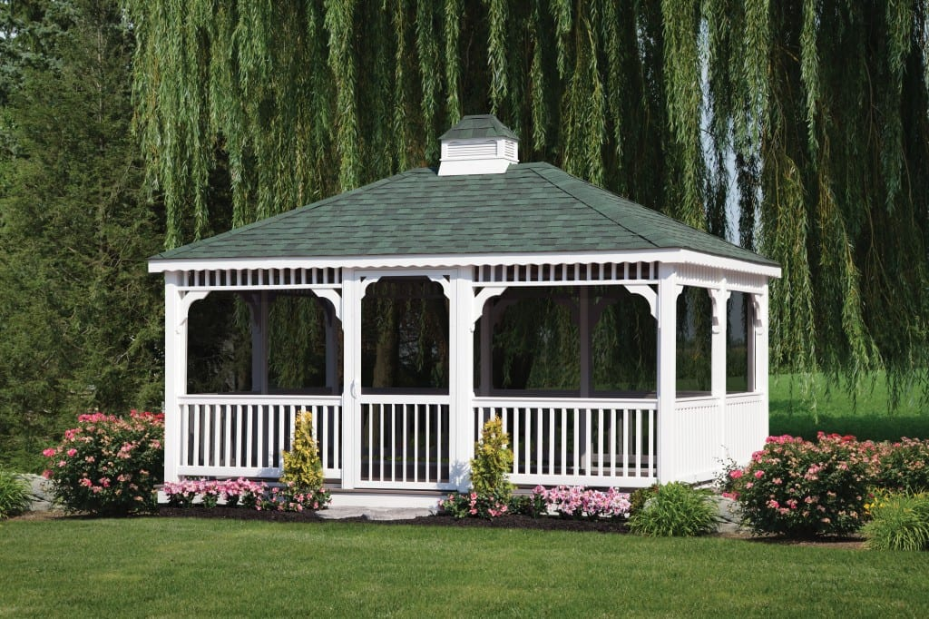 vinyl-gazebo-rectangle