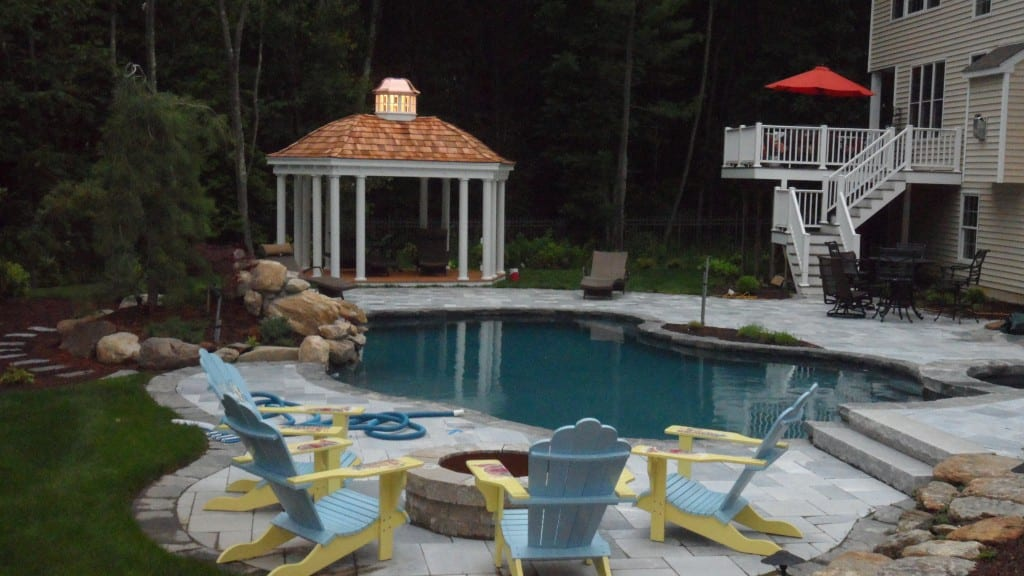 vinyl-pavilion-poolside