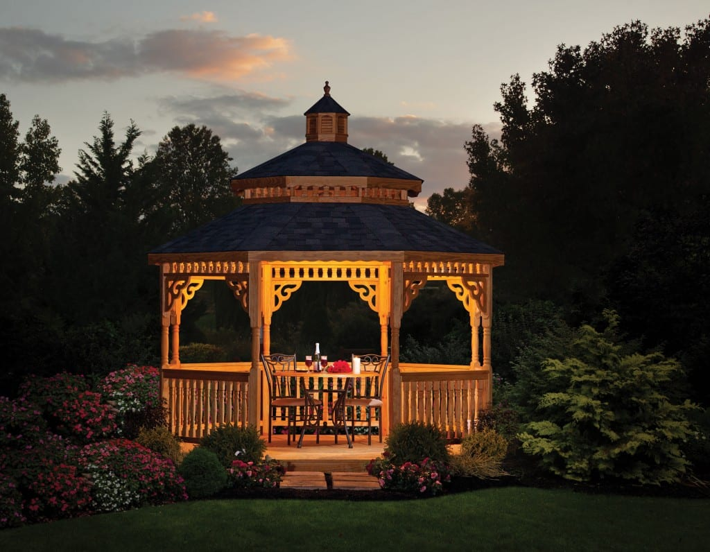 wooden-gazebo-with-pagoda-roof